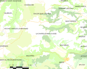 Map commune FR insee code 63087.png