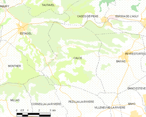 Map commune FR insee code 66030.png