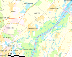 Map commune FR insee code 67519.png