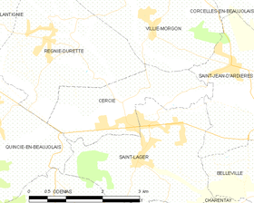 Map commune FR insee code 69036.png