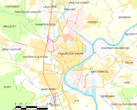 Map commune FR insee code 71076.png