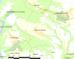 Map commune FR insee code 74068.png