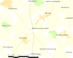 Map commune FR insee code 76006.png