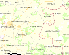 Map commune FR insee code 77093.png