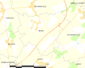 Map commune FR insee code 80076.png