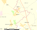 Map commune FR insee code 80679.png