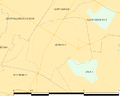 Map commune FR insee code 93062.png