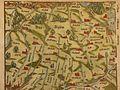 Map of Algau 1600.jpg