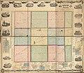 Map of De Kalb Co., Indiana LOC 2013593194.jpg