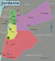 Map of Jordan (fr).png