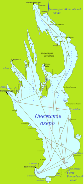 Map of Lake Onega.png