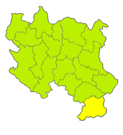 Map of Pčinja.PNG