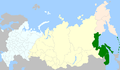 Map of Russia - Nanaïs(2008-03).png
