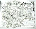 Map of Silesia in 1791 by Reilly 108b.jpg