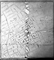 Map of Soho showing deaths from Cholera, 1854. Wellcome L0003055.jpg