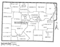 Map of Warren County, Pennsylvania.png