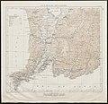 Map of the country around Vladivostok (5003771).jpg
