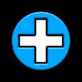Map symbol hospital 02.png