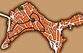 Mapa-wiki.jpg