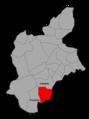 MapaAcedreParroquia.png