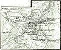 Mapa de Puebla de Sanabria, 1863, por Francisco Coello.jpg