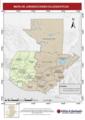 Mapa jurisdiccional2.png
