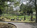 Maple Hill Cemetery Helena AR 003.jpg