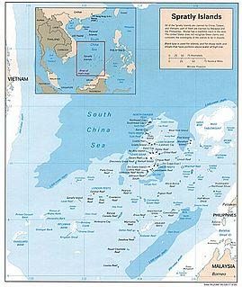 East Sea Campaign