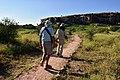 Mapungubwe, Limpopo, South Africa (19921323784).jpg