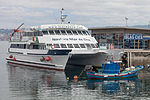 Mar de Ons e VI-4-4887. Cangas. Galiza-65.jpg