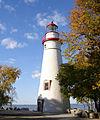 Marblehead lighthouse 2007.jpg
