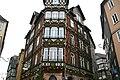 Marburg - Markt 13 ies.jpg