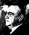 Marcelino Valentín Gamazo.jpg