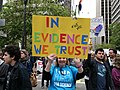 March For Science (33398946193).jpg