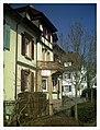 March Spring Emmendingen - Master Habitat Rhine Valley Photography 2013 - panoramio (4).jpg
