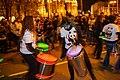 Marcha por el Clima 6 Dec Madrid -COP25 AJT5304 (49186522428).jpg