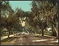 Marengo Avenue, Pasadena, California-LCCN2008678182.jpg