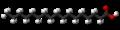 Margaric-acid-3D-balls.png
