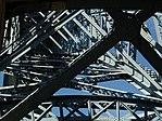 Maria Pia Bridge detail.jpg