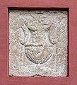 Maria Saal Hauptstrasse 17 Kapelle Relief mit Kantharos-Lebensbaummotiv 03072017 0115.jpg