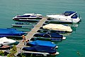 Maria Woerth Kap Sekirn yachthafen 21062007 31.jpg