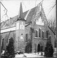 Mariakyrkan - KMB - 16000200127994.jpg