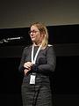 Marie Grahtø Sørensen (1).JPG