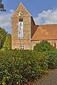 Marienkirche (Waabs) -pl-0876.jpg