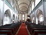 Marienstiftskirche Lich Blick nach Osten 02.JPG