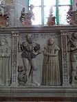 Marienstiftskirche Lich Epitaphe 12.JPG