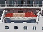Marina Lifeboat 2 Port of Tallinn 7 July 2018.jpg