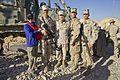 Marine Corps Commandant Visits Afghanistan for Christmas 131225-M-LU710-476.jpg