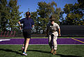 Marine drill instructors, recruiters prepare Seattle-area enlistees for boot camp 140913-M-MM918-012.jpg