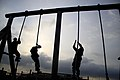 Marines, sailors battle to be Ironman champion 130118-M-YE622-089.jpg